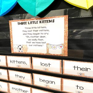 three-little-kittens-build-a-poem-pocket-chart
