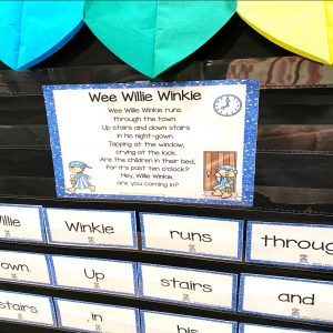 wee-willie-winkie-build-a-poem-pocket-chart