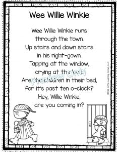 wee-willie-winkie-nursery-rhyme-preview