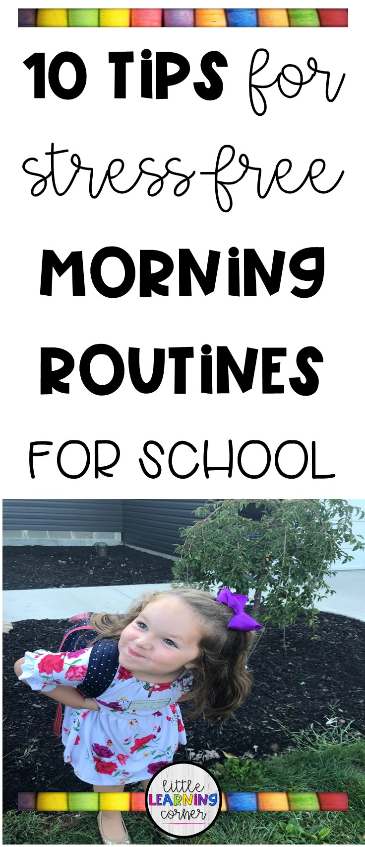 morning-routines-for-school-pin