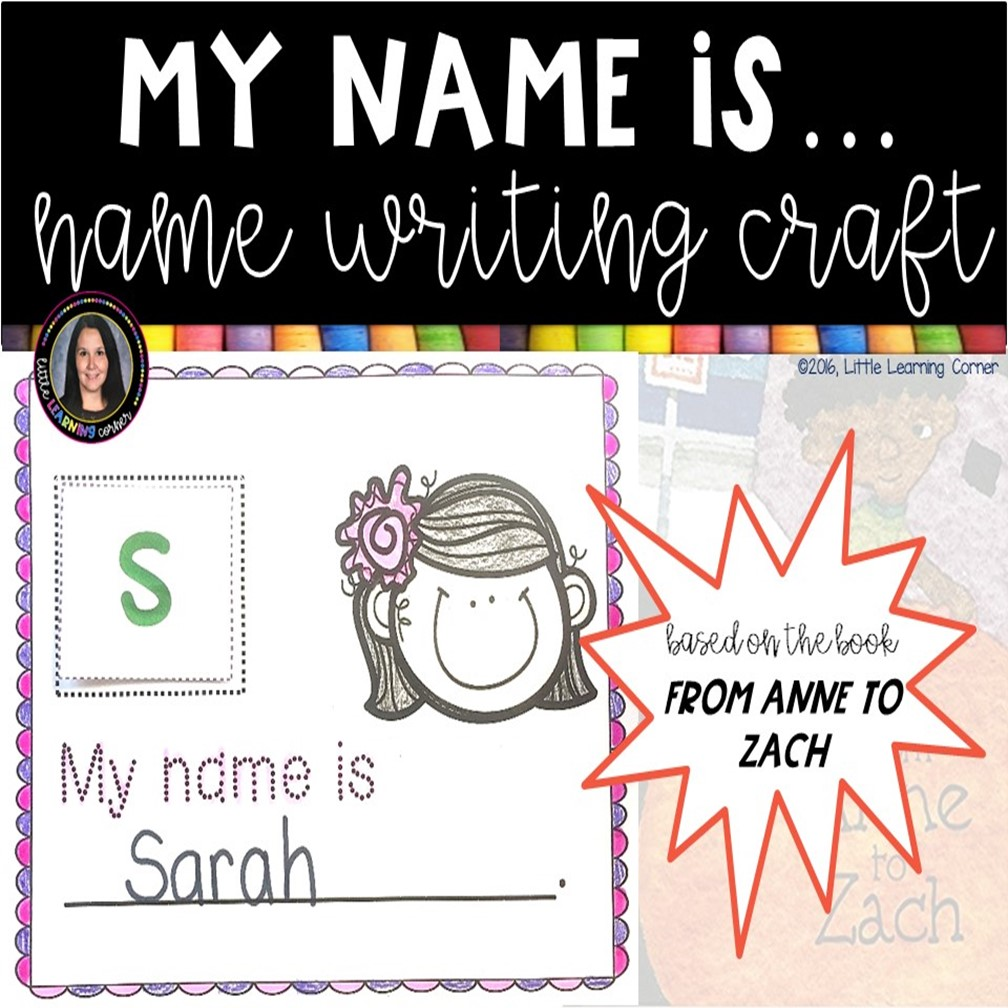 name-writing-practice-worksheets