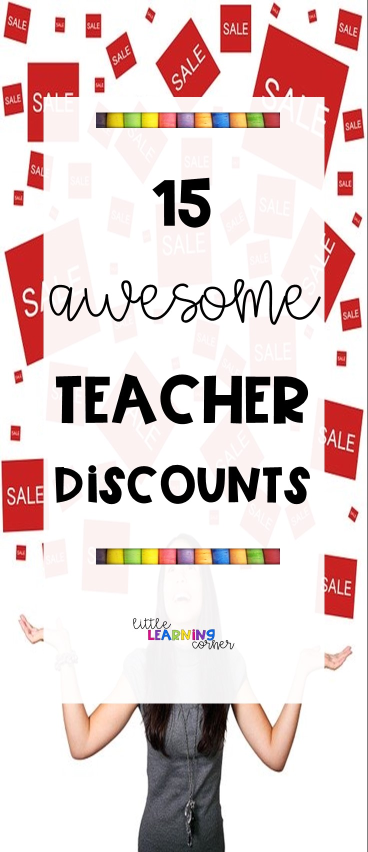 teacher-discounts-pin