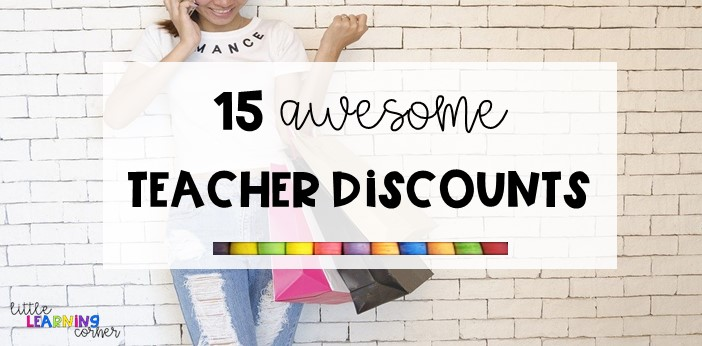 teacher-discounts-top