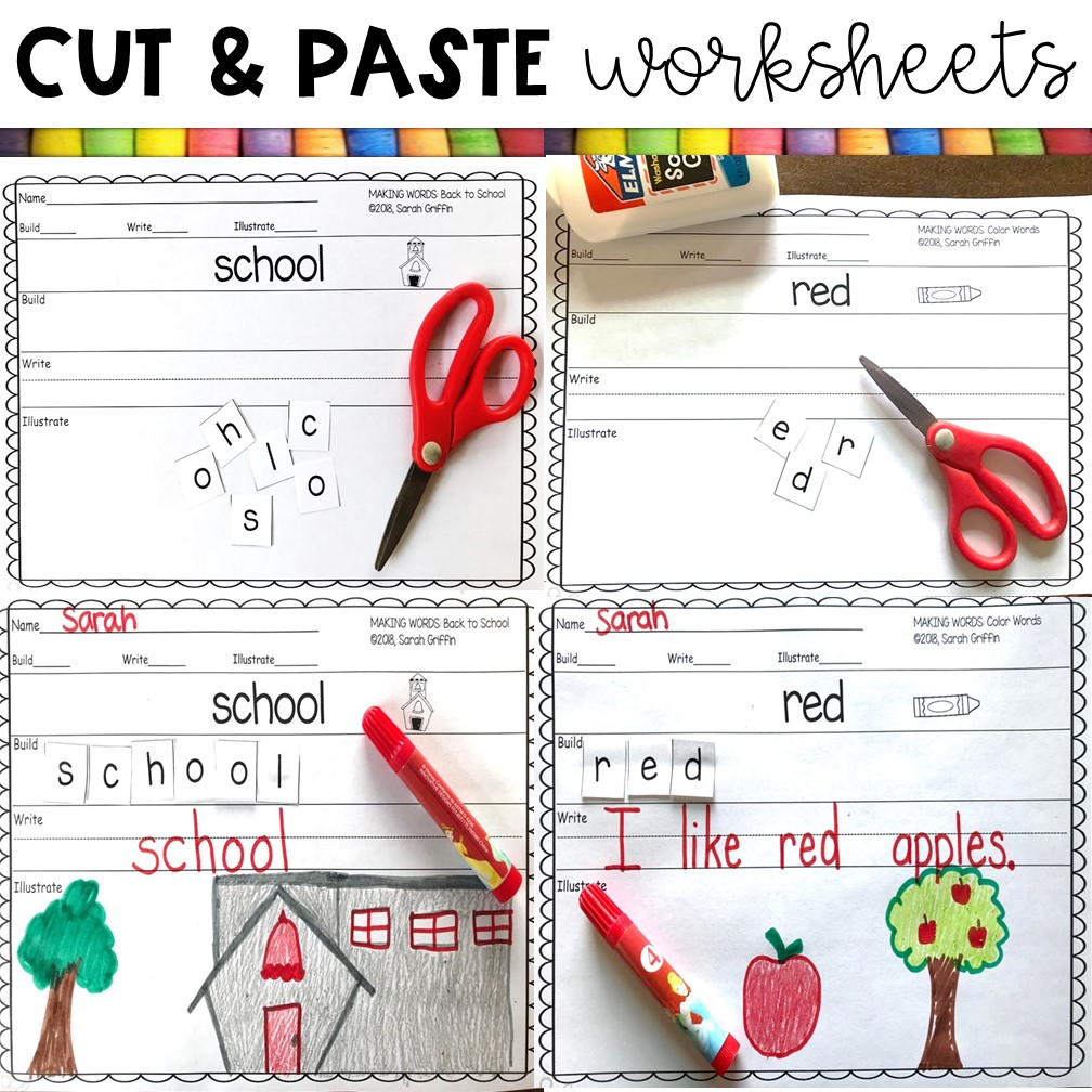 cut-and-paste-making-words-worksheets