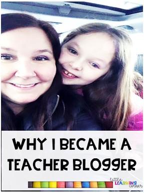 teacher-blogger-2