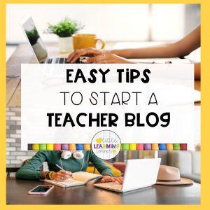 teacher-blogger-feature