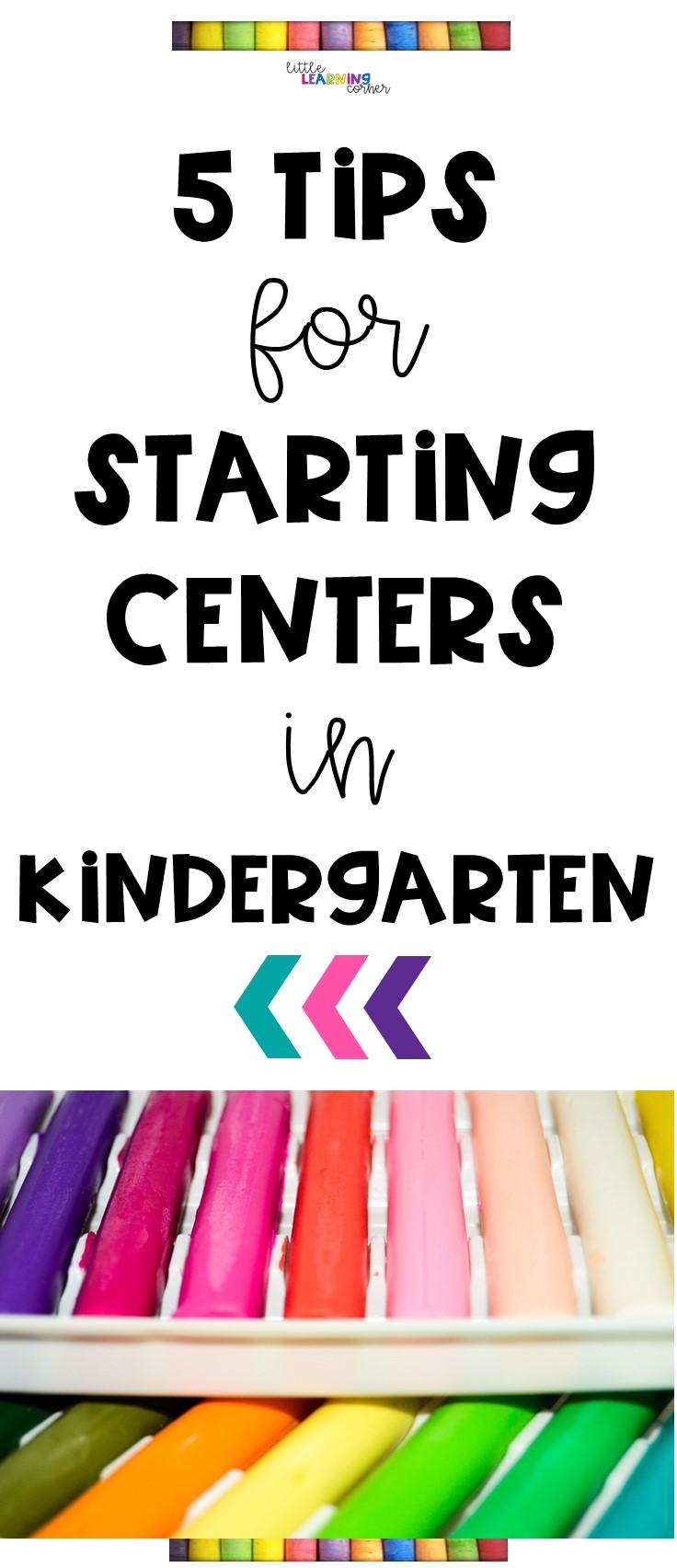centers-in-kindergarten-pin-2