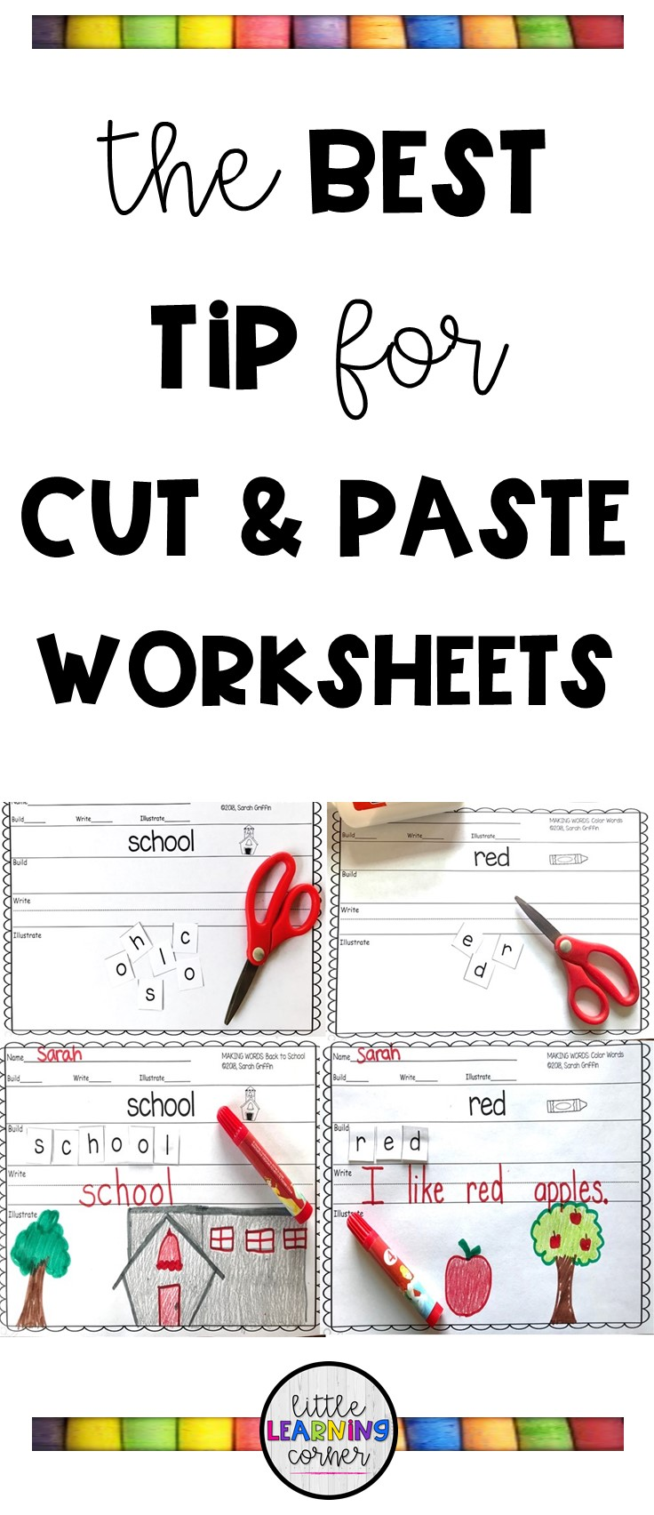 cut-and-paste-worksheets-pin