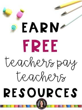 free-teachers-pay-teachers