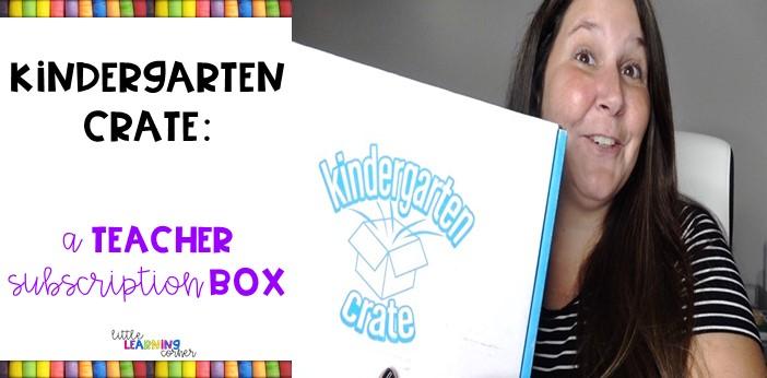 kindergarten-crate