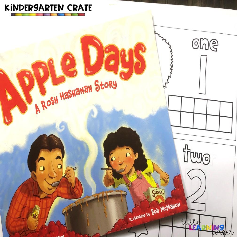 kindergarten-crate-box