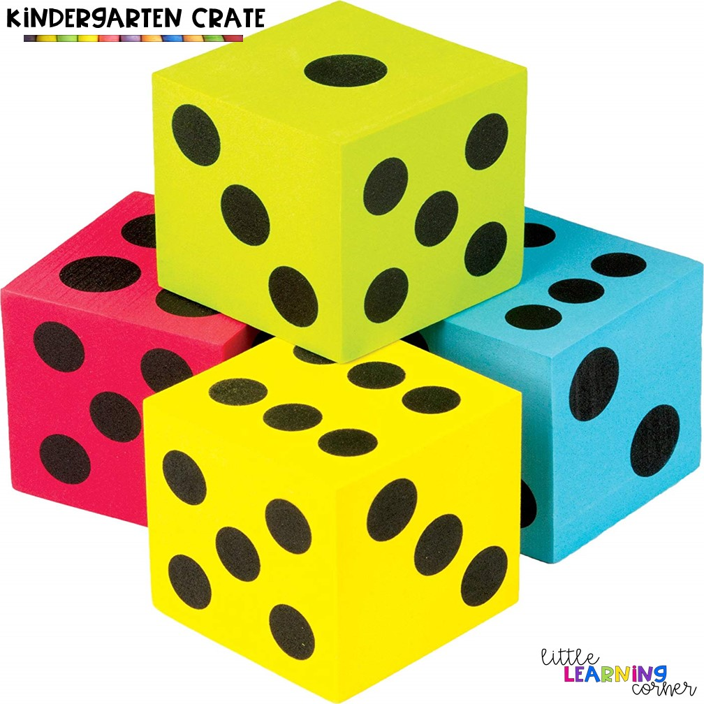 kindergarten-crate-teacher-supplies