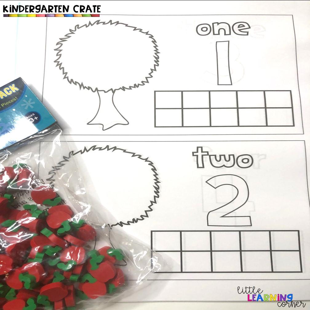 apple-counting-worksheets-kindergarten-crate