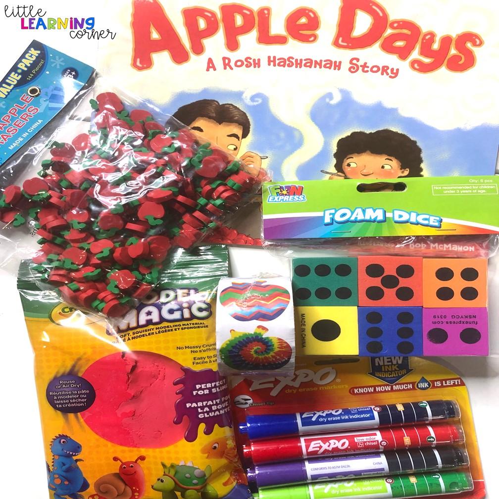 kindergarten-crate-teacher-box