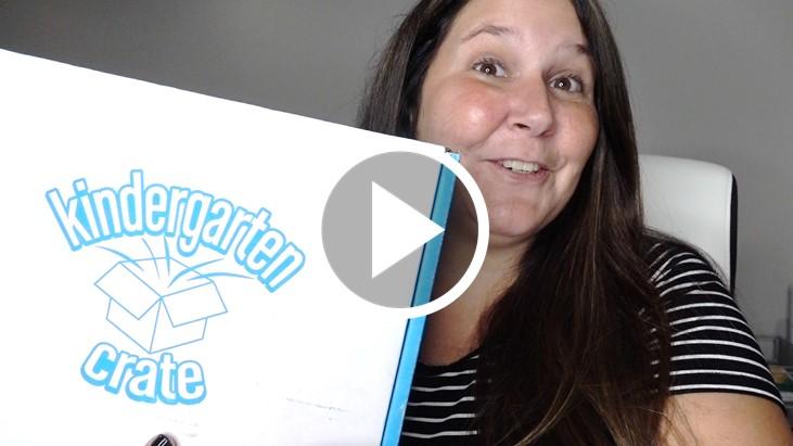 kindergarten-crate-video