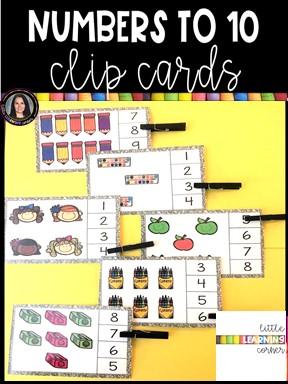 centers-in-kindergarten