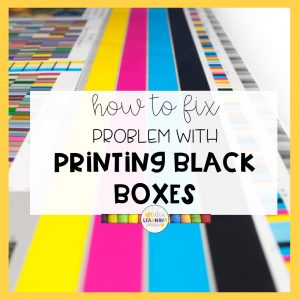 printing-black-boxes-feature