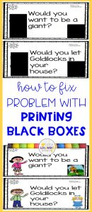 printing-black-boxes-pin