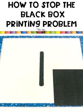 printing-black-boxes