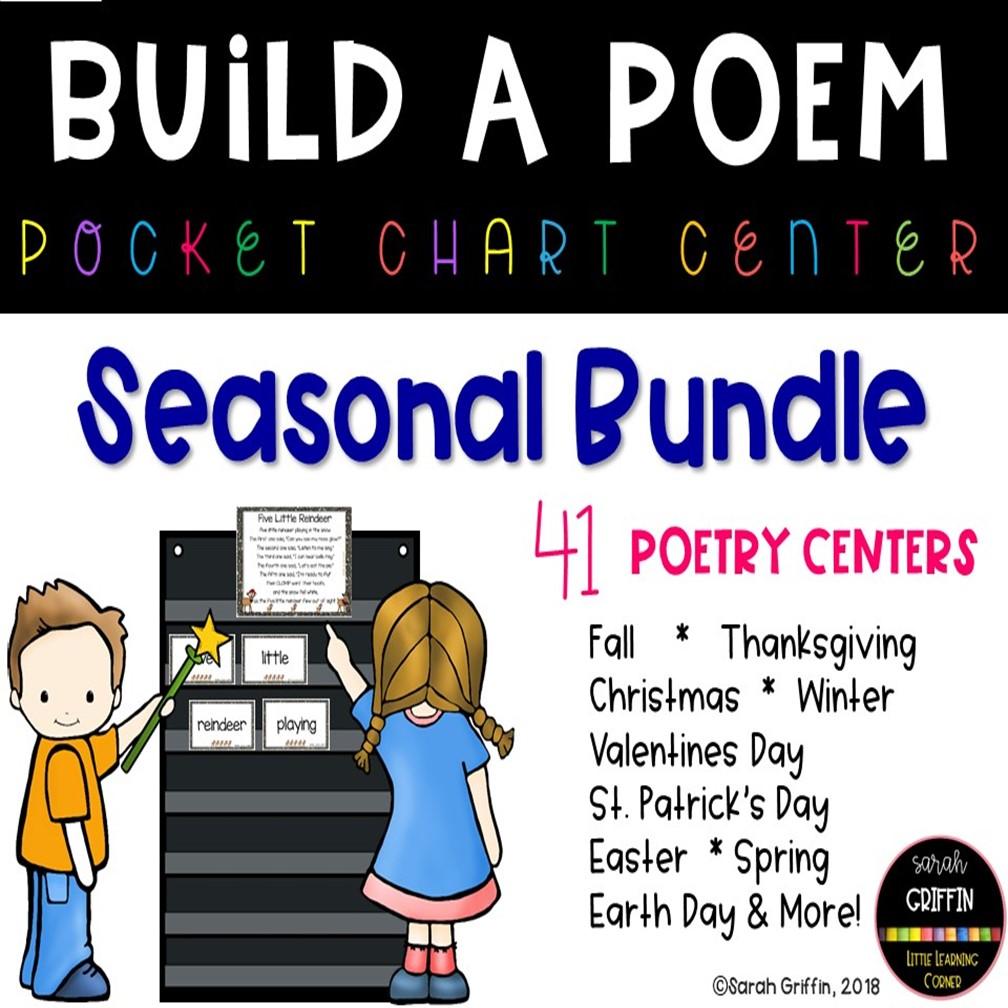 build-a-poem