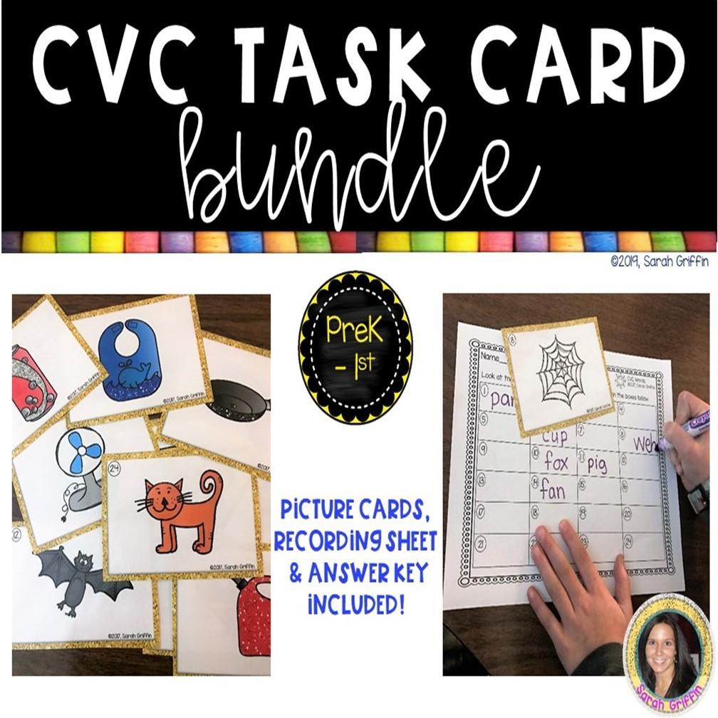 cvc-task-cards
