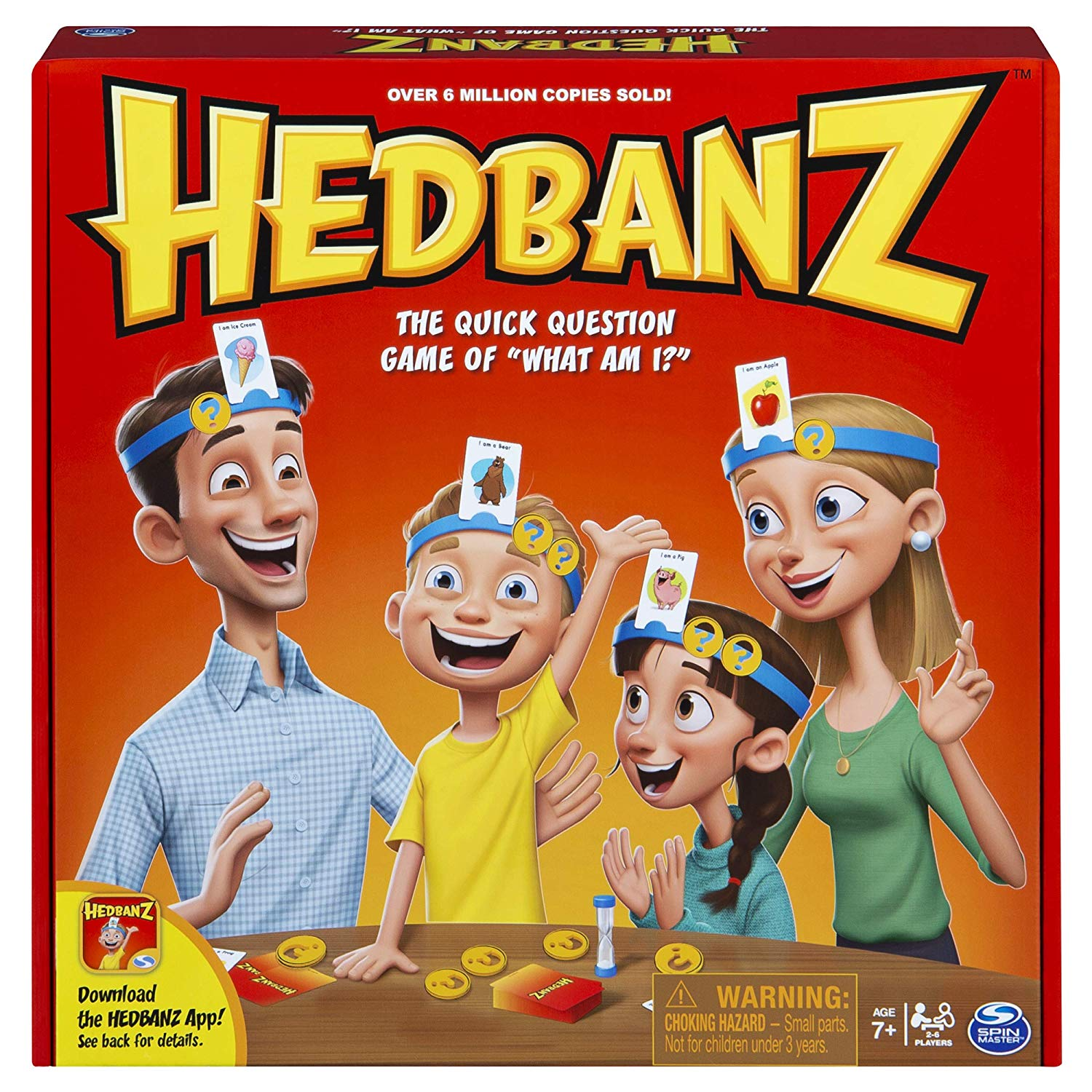 family-game-night-hedbanz