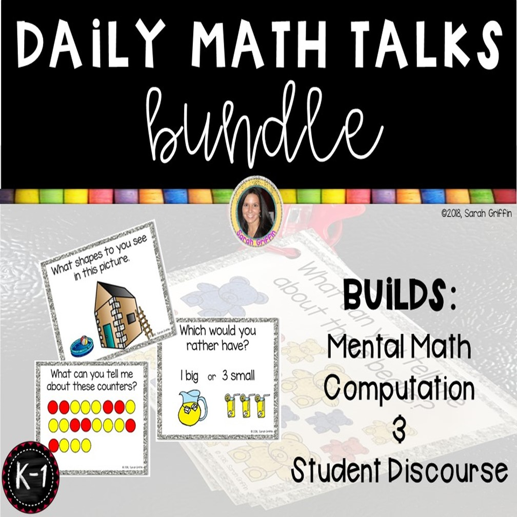 math-talk-cards