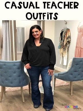 outfits-for-teachers