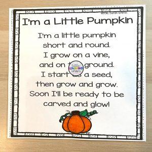 pumpkin-poem-for-kids