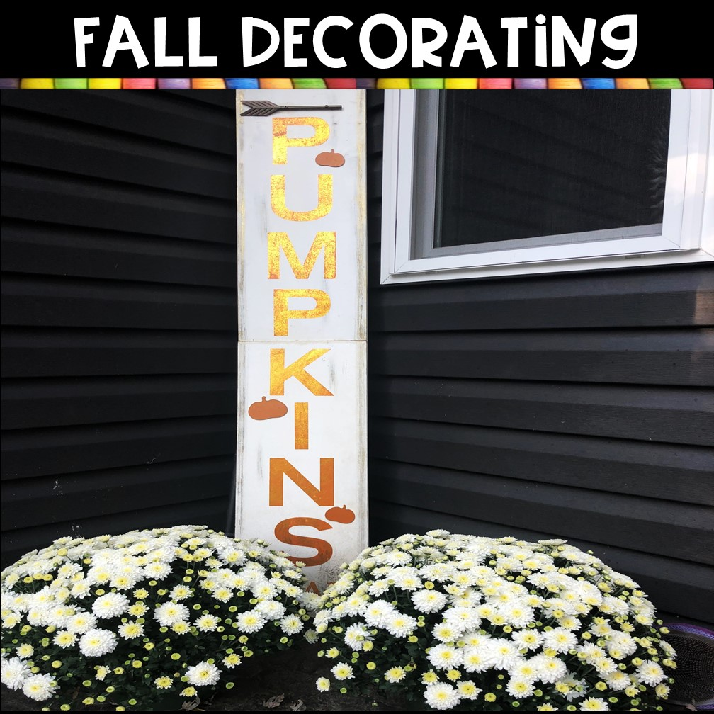 simple-fall-and-halloween-decor