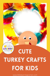 cute-turkey-crafts-for-kids-pin