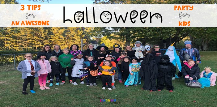 halloween-party-for-kids-costumes