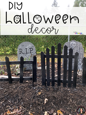 halloween-party-for-kids-decor