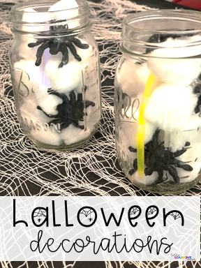 halloween-party-for-kids-decorations