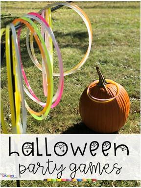 halloween=party-for-kids-pumpkin-ring-toss