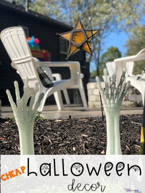 halloween-party-for-kids-outdoor-decorations