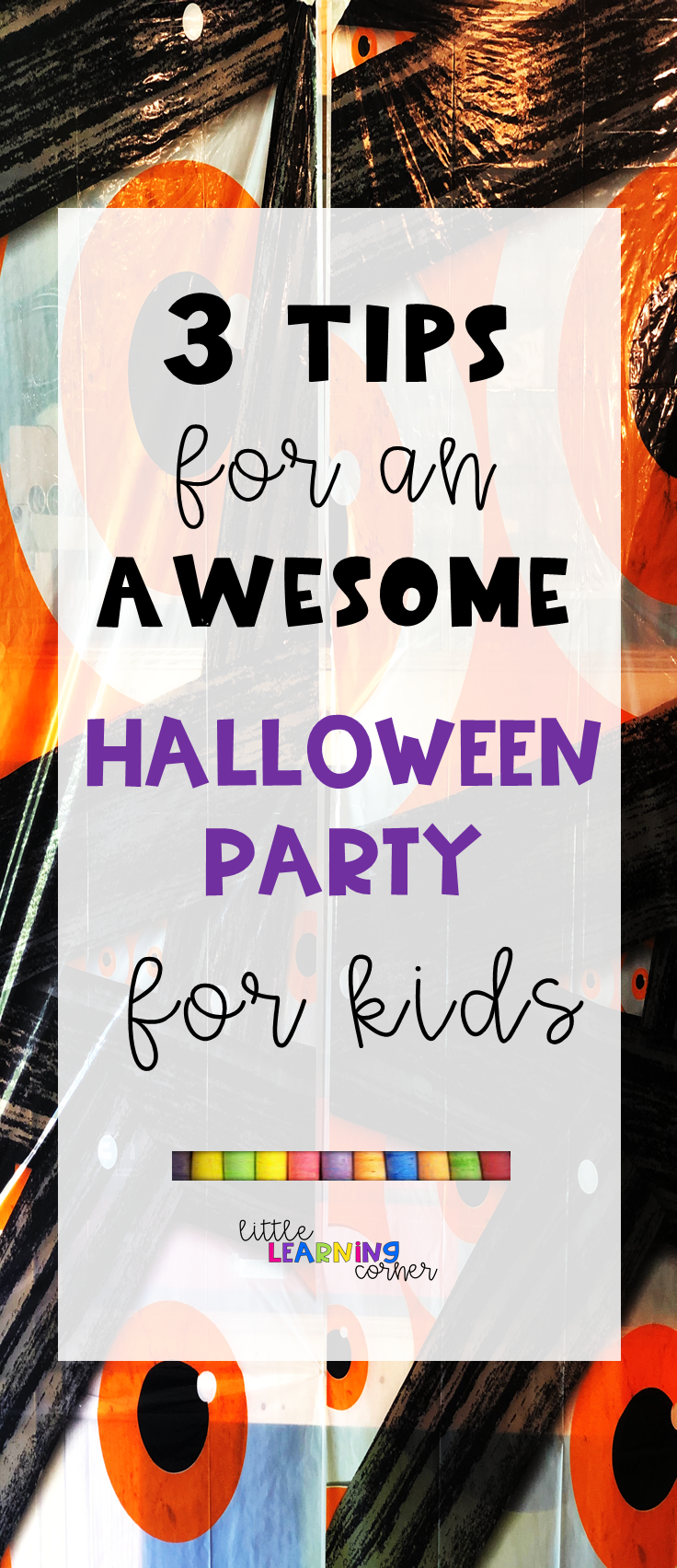halloween-party-for-kids-pin-1