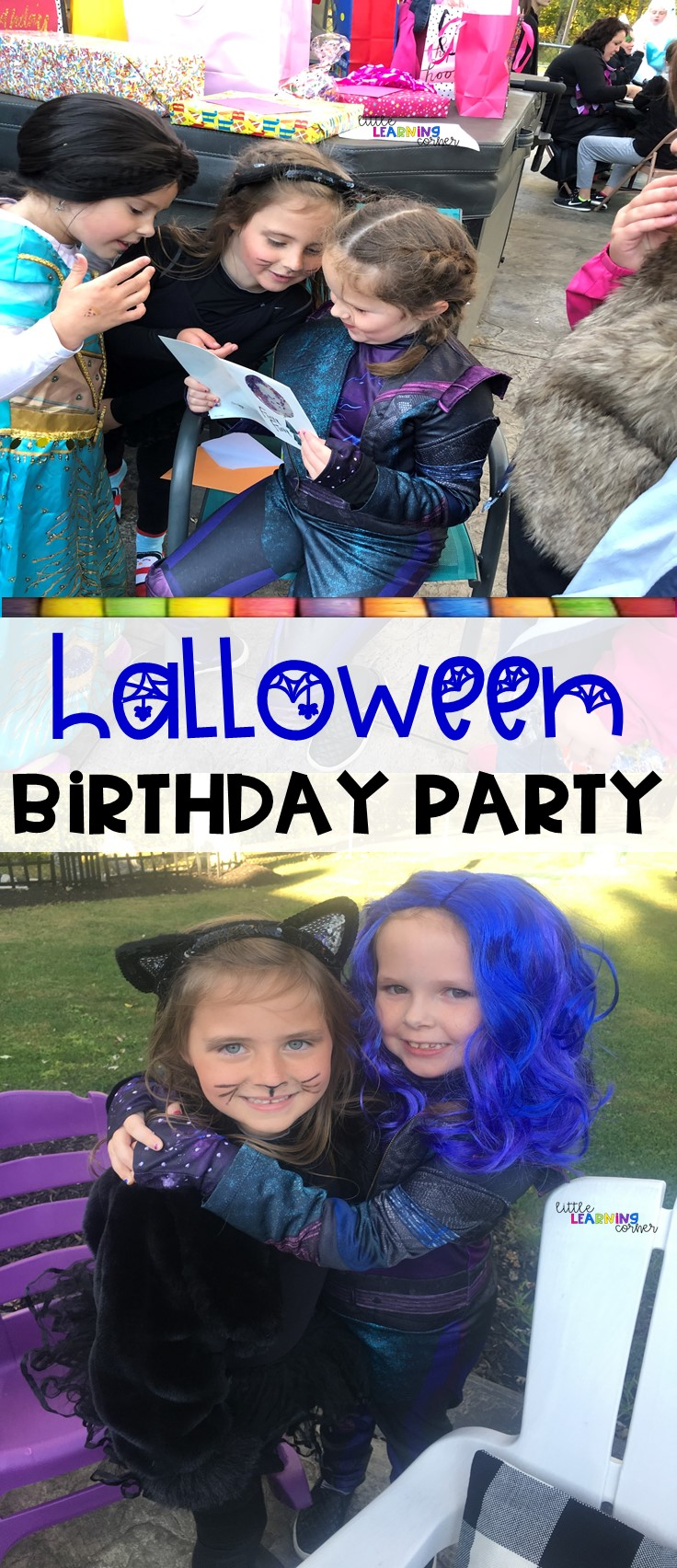 halloween-party-for-kids-pin-2