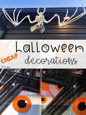 halloween-party-for-kids-pin