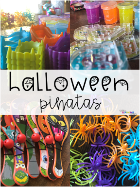 halloween-party-for-kids-pinata