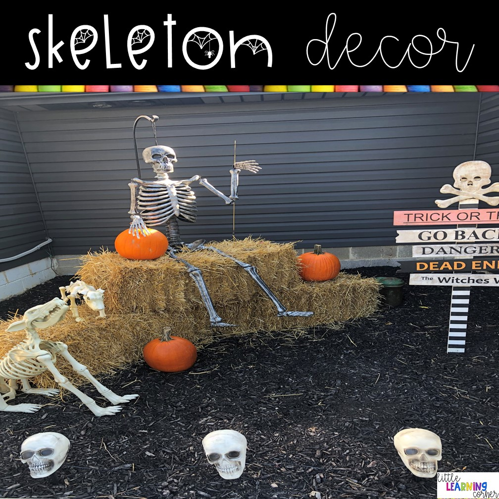 halloween-party-for-kids-skeletons