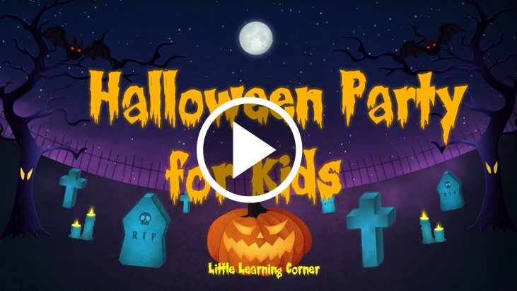 halloween-party-for-kids-video