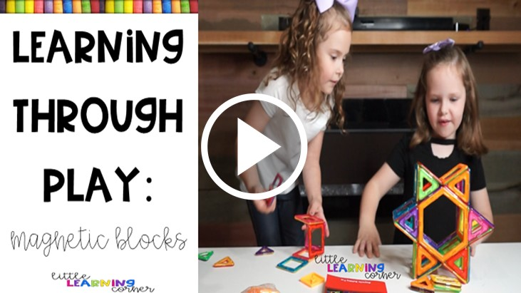learning-toys-for-kids