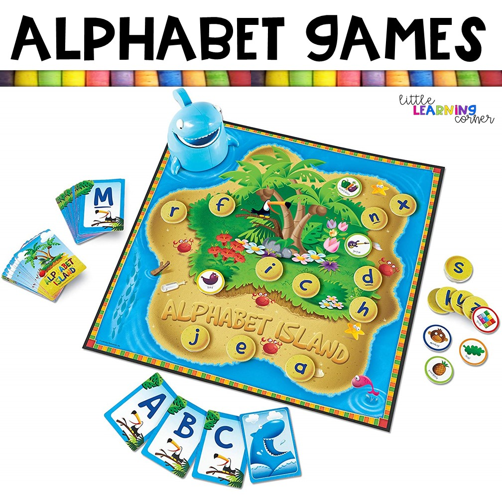leaning-toys-for-kids-alphabet-island