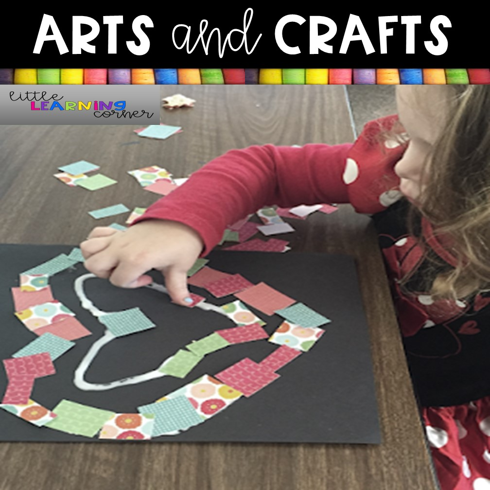 learning-toys-for-kids-arts-and-crafts