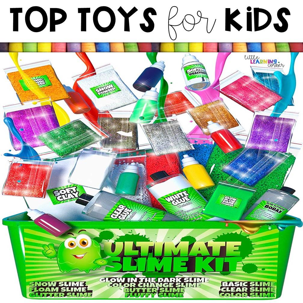 learning-toys-for-kids-slime