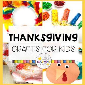 thanksgiving-crafts-for-kids-little-learning-corner