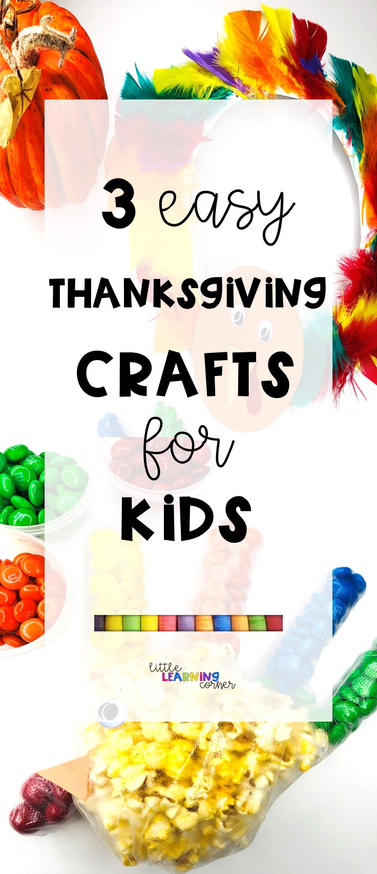 thanksgiving-crafts-for-kids-pin