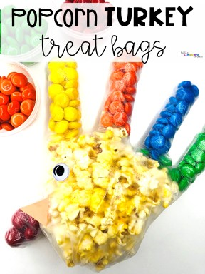 thanksgiving-crafts-for-kids-popcorn-pin