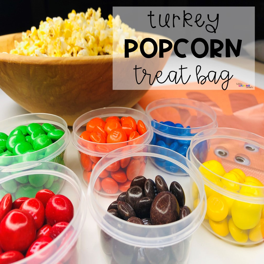 thanksgiving-crafts-for-kids-popcorn